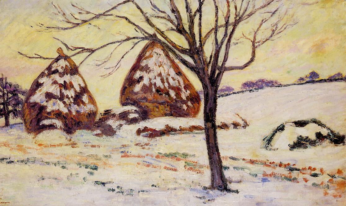 neige issy les moulineaux