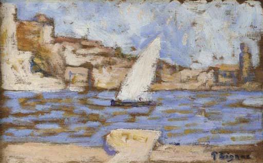 http://impressionistsgallery.co.uk/artists/Artists/pqrs/Signac/pictures/Collioure%20-%20La%20tartane,%201887.jpg